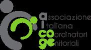 AICOGE – Associazione Italiana Coordinatori Genitoriali